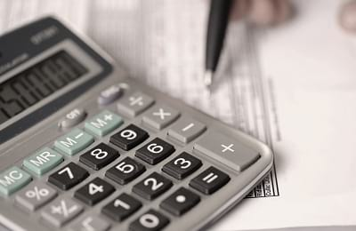 Gehan Homes Budget Calculator