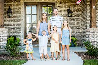 JHH Family Photos-15.jpg
