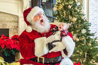 Santa (91 of 91).jpg