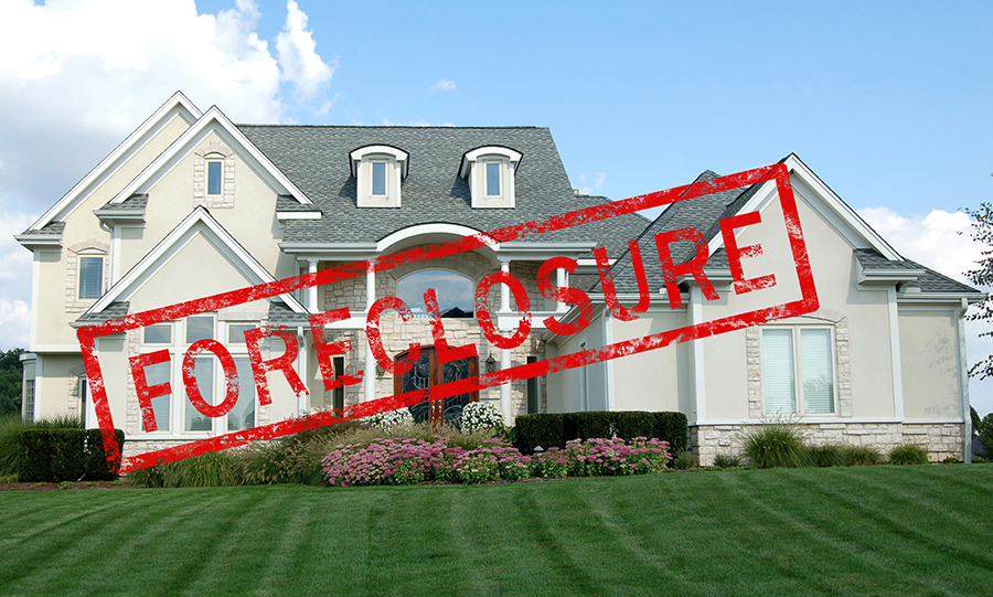 foreclosure-rates-texas.jpg