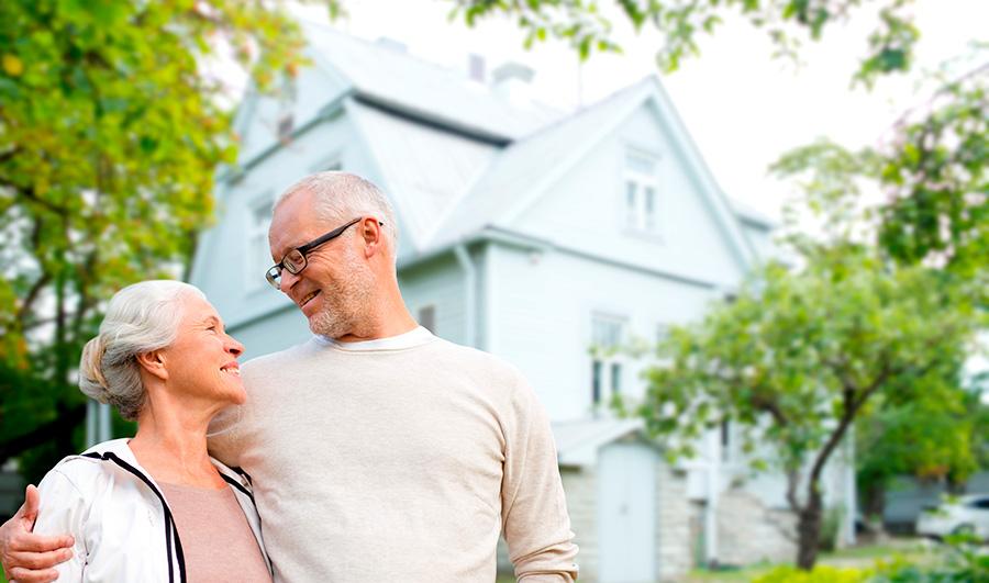 housing-older-americans.jpg