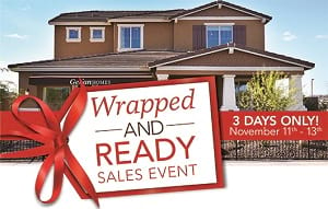 Don't Miss our Wrapped & Ready Sales Event.jpg