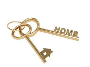 Twenty-something and Buying a Home