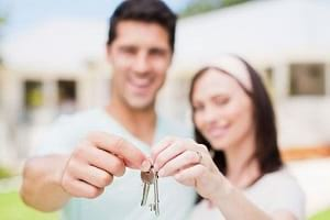 Blog - Buying a New Home