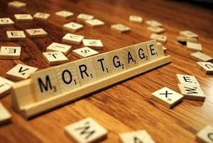 Blog - 5 Steps to Getting a Mortgage