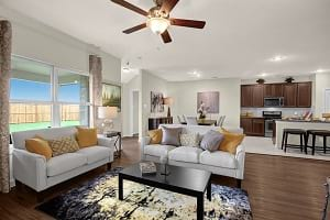 Blog - Design Tips to Build the Perfect Home