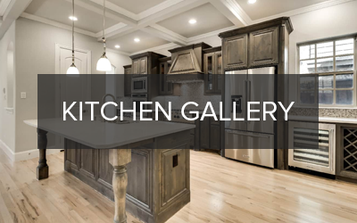 Kitchen Gallery.jpg