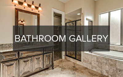 Bathroom Gallery.jpg