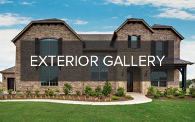 Exterior Gallery.jpg