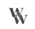 Footer WW Icon.png