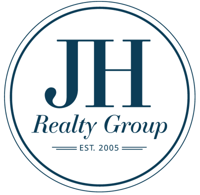 JHRealty.png