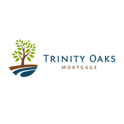 TrinityOaks.png