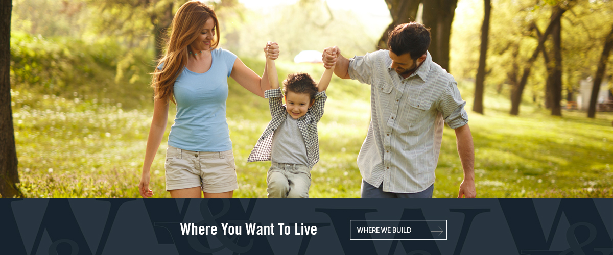 Ww Homepage Slider - Where You Want To Live.jpg