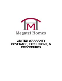 Megatel Homes warranty thumbnail .jpg