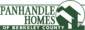 panhandle-logo-darker-green-2-compressor.png