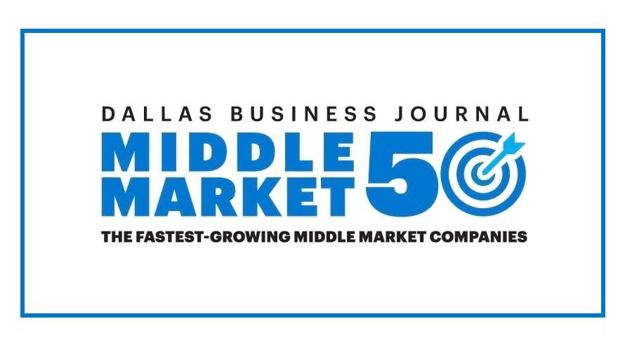 Gehan Ho'mes Middle Market 50