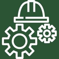 MaintenanceManual-Icon.jpg