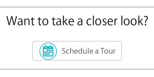 schedule_option 1.png