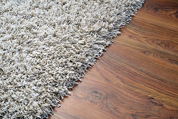 How to Keep Your Carpets New