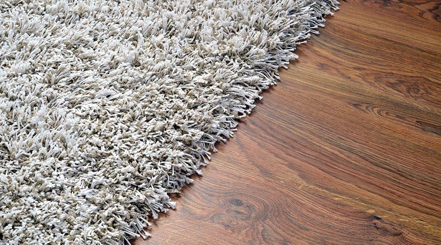 3.14 Carpets
