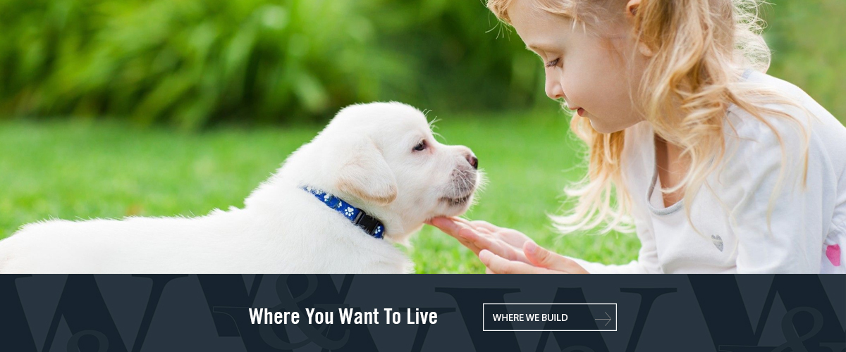 1-Pup-Where You Want To Live.jpg