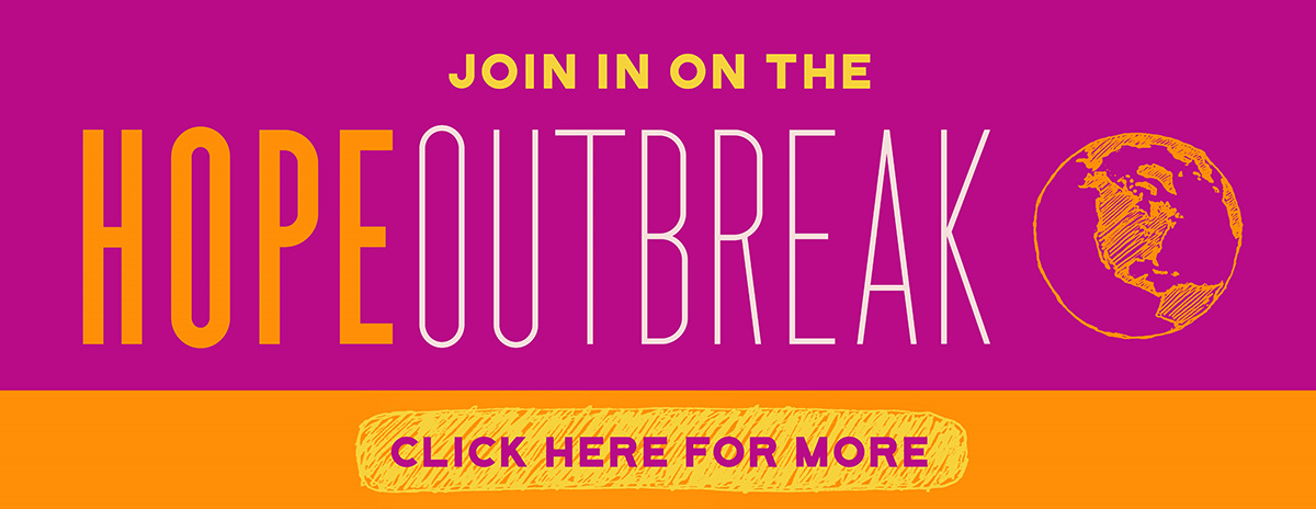 HopeOutbreak-JohnHoustonHomes.jpg